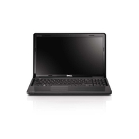 Dell Inspiron i1564-8634OBK 1564 Laptop  Obsidian Black  PC Notebook