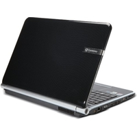 Gateway NV5384u 15 6-Inch Laptop  Black  PC Notebook