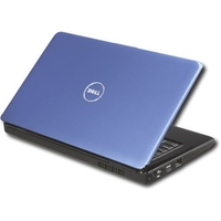 Dell Inspiron I1545 Laptop PC - Intel Pentium T4400 2 2GHz   15 6  Widescreen Display   3GB DDR2   2     884116031888  PC Notebook