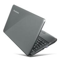 Lenovo G550 15 6-Inch Black Laptop  2958A3U  PC Notebook