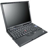 Lenovo 3000 V200 (07642WU) PC Notebook