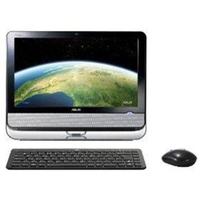 ASUS ET2002T-B0347 PC Desktop