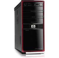Hewlett Packard Pavilion Elite E-150f  AY603AA ABA  PC Desktop