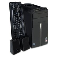 Gateway DX4300-01u PC Desktop