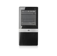Hewlett Packard Smart Buy Pro 3005 Mt Ath X2 250 3 0G 2Gb 250Gb Dvdrw W7p Xpp  VS640UT ABA  PC Desktop