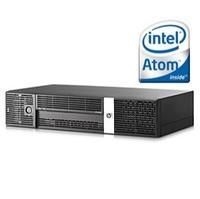 Hewlett Packard RP3000  KR657UT ABA  PC Desktop