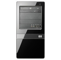 Hewlett Packard NV526UTABA  NV526UT ABA  PC Desktop