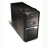 Acer Veriton VM670G-UQ9550C PC Desktop