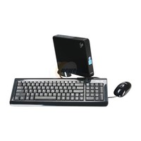 ASUS Eee Box B202  EBXB202-BLK-E0035  PC Desktop
