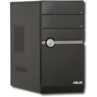 ASUS Essentio  CM5571-BR003  PC Desktop