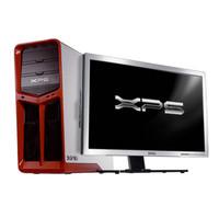 Dell XPS 630  DXCW64A  PC Desktop