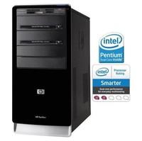 Hewlett Packard Pavilion a6620f  FQ515AA ABA  PC Desktop