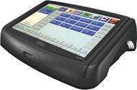 Logic Controls SB-8200 Smartbox PC Desktop