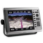 Garmin GPSMAP 6212 GPS Receiver