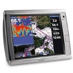 Garmin GPSMAP 7215 GPS Receiver