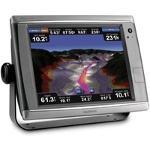 Garmin GPSMAP 7212 GPS Receiver
