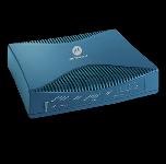 Motorola Netopia R910 Ethernet Router