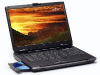 Fujitsu LifeBook A6110 (FPCM32372) PC Notebook