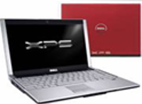 Dell XPS M1330 Business Laptop, Crimson Red, Ultra Slim 13.3 In Widescreen WXGA, Vista Premium, Inte... (883585947126) PC Notebook