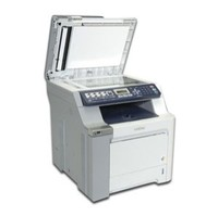 Brother MFC-9440cn All-In-One Laser Printer