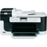 Hewlett Packard Officejet 6500 All-In-One InkJet Printer
