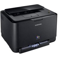 Samsung SAM CLP315 COLOR LASER PRINTER