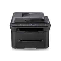 Samsung SCX-4623F Mono Laser All in One   Copier  Scanner and Fax All-In-One Printer