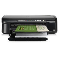 Hewlett Packard C9299A InkJet Printer