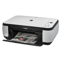 Canon Pixma MP270 All-in-One   Hub with four USB ports InkJet Printer