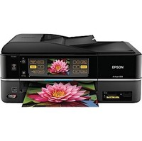 Epson C11CA52201 All-In-One InkJet Printer