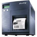 SATO CL408e Thermal Label Printer