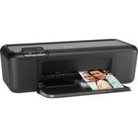 Hewlett Packard CH366A InkJet Printer