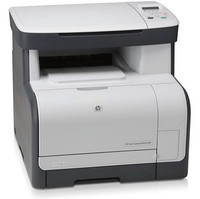 Hewlett Packard CM1312 All-In-One Laser Printer