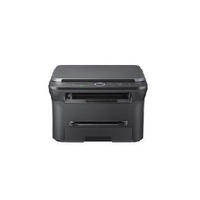 Samsung SCX 4600 - multifunction     copier   scanner     B W   Laser Printer