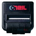O Neil microFlash 4te Bluetooth Portable Thermal Printer