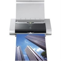 Canon PIXMA iP90v InkJet Photo Printer