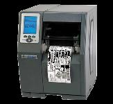 Datamax H-Class  H-8308X Printer