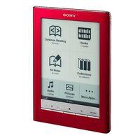 Sony PRS-600