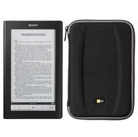 Sony PRS-900BC Handheld