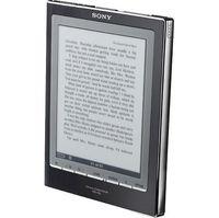 Sony PRS-700BC Pocket PC