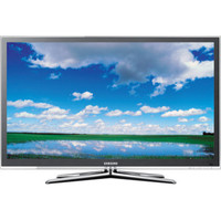 Samsung UN32C6500 32 in  TV