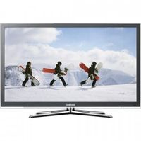 Samsung UN46C6500 46 in  HDTV LED TV