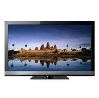 Sony KDL-55EX500 55 in  HDTV-Ready LCD TV