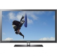 Samsung UN46C6300 46 in  HDTV LED TV
