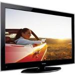 Toshiba 40UX600U 40 in  HDTV LED TV