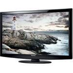 Panasonic TC-L32X2 32 in  LCD TV