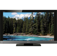 Sony KDL-32EX400 32 in  HDTV-Ready LCD TV