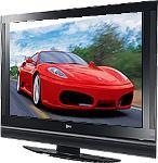 LG 42PB4D 42 in  HDTV Plasma TV