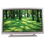 Norcent Technologies PT-4235 42 in  EDTV-Ready Plasma TV