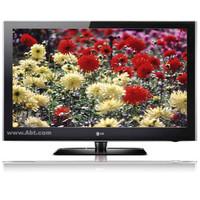 LG 42LD520 42 in  LCD TV